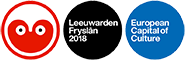 LWD 2018 logo